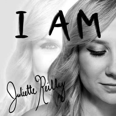 Juliette Reilly Bio