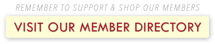 Visit our member directory
