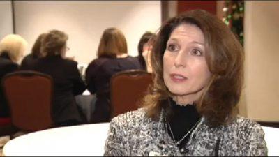 Diane Simovich