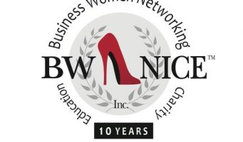 Business Women Networking | Women's Education | Women's