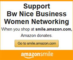Smile_Amazon_BWNice